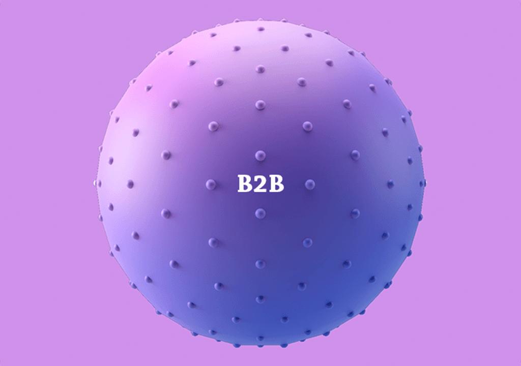 B2b content strategies